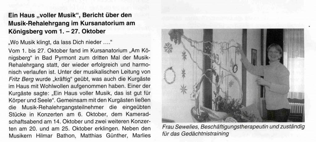 Der_Kriegsblinde_64Jahrgang_November_Dezember2013