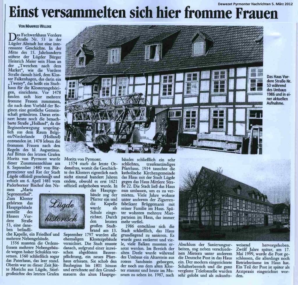 Dewezet_PyrmonterNachrichten_5_Maerz2012