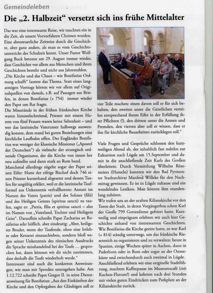 Freie_evangelischeGemeinde_Extertal_Blickpunkt_Oktober2013