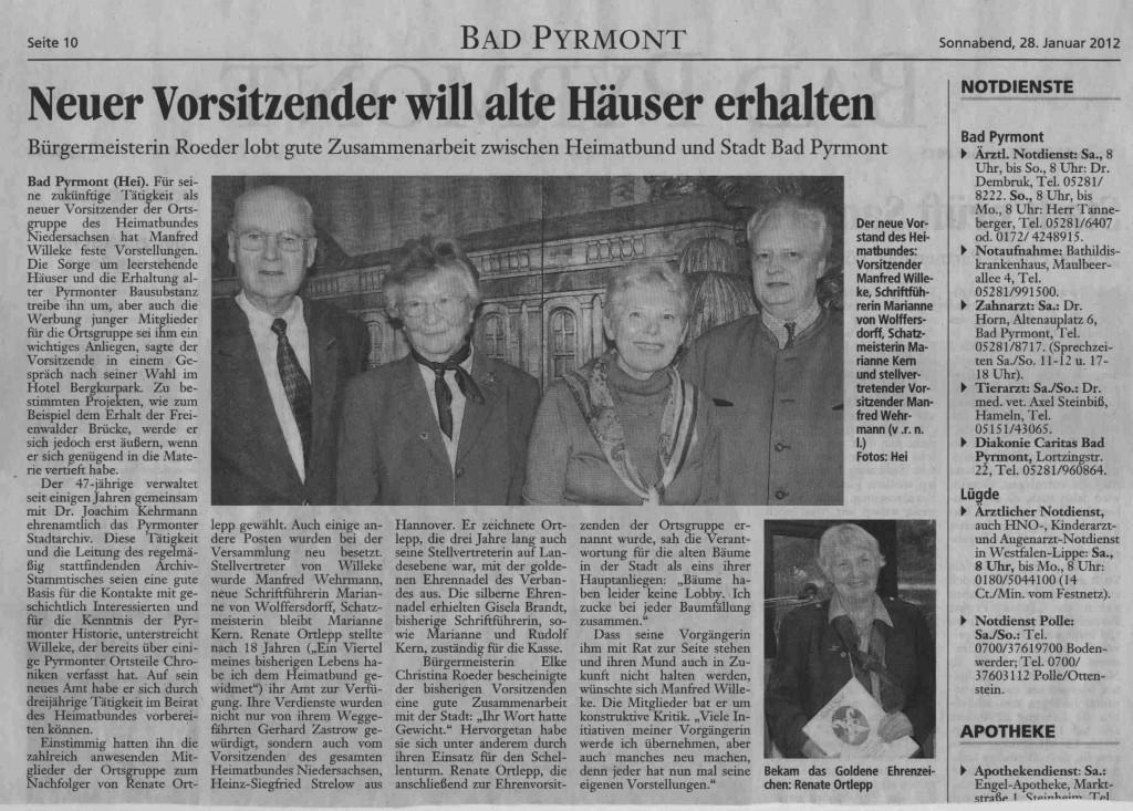 Heimatbund_28_01_2012