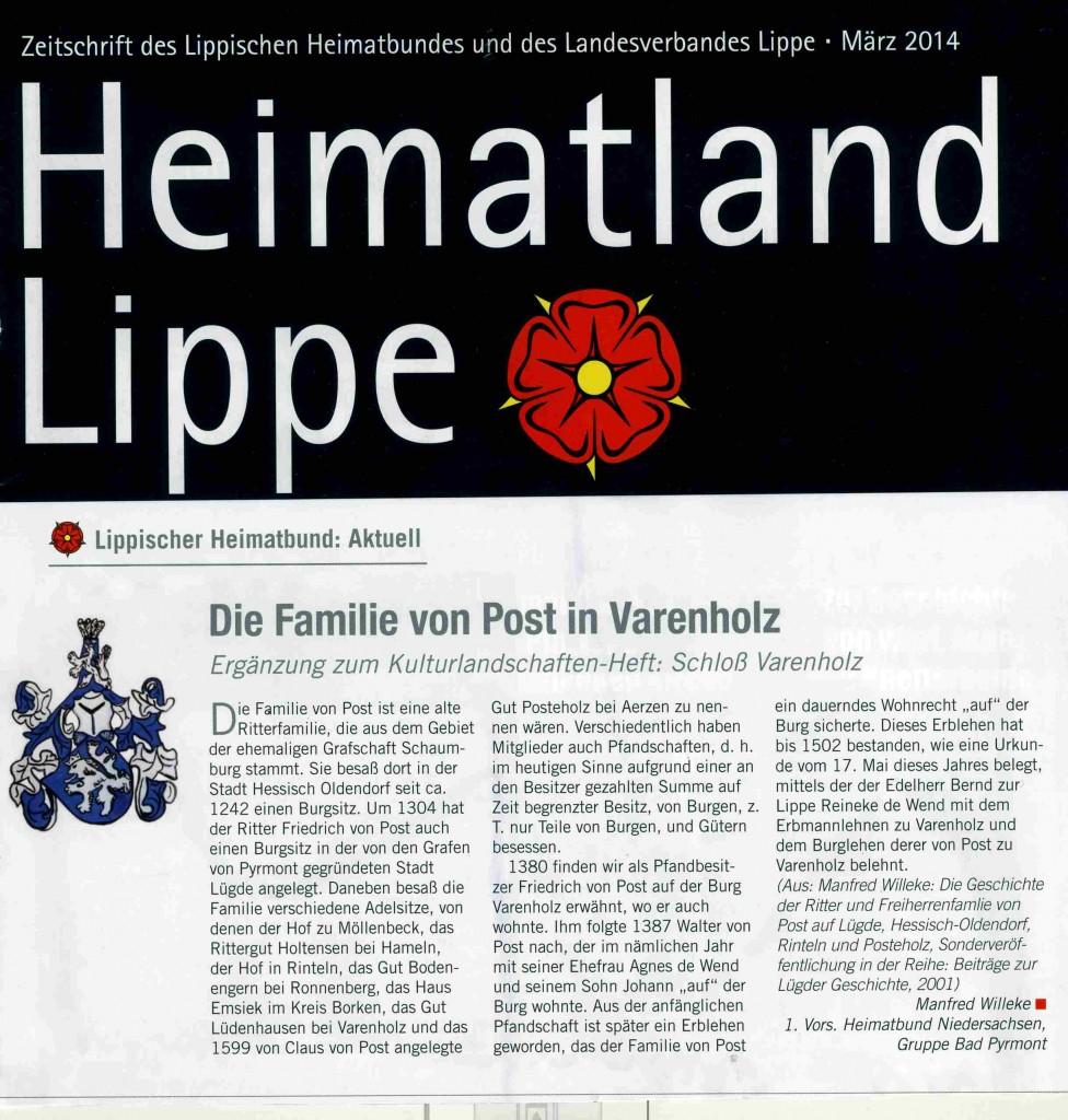 HeimatlandLippeMaerz2014