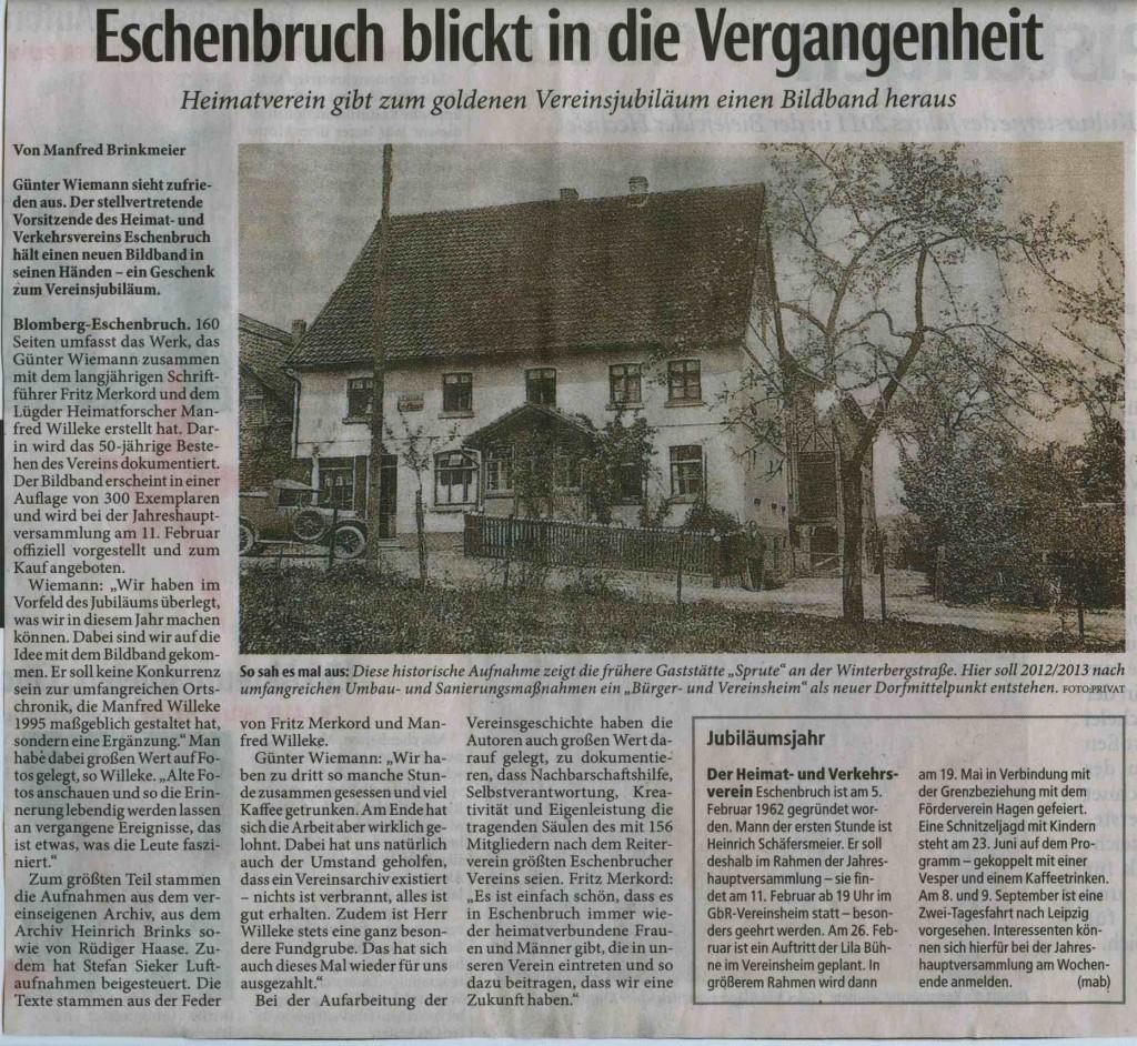 Lippische_Landeszeitung_7Februar2012