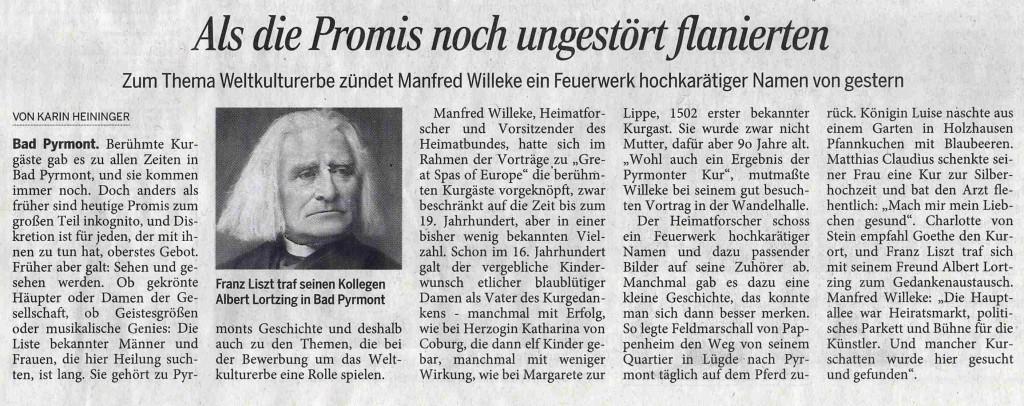 PyrmonterNachrichten21Februar2014