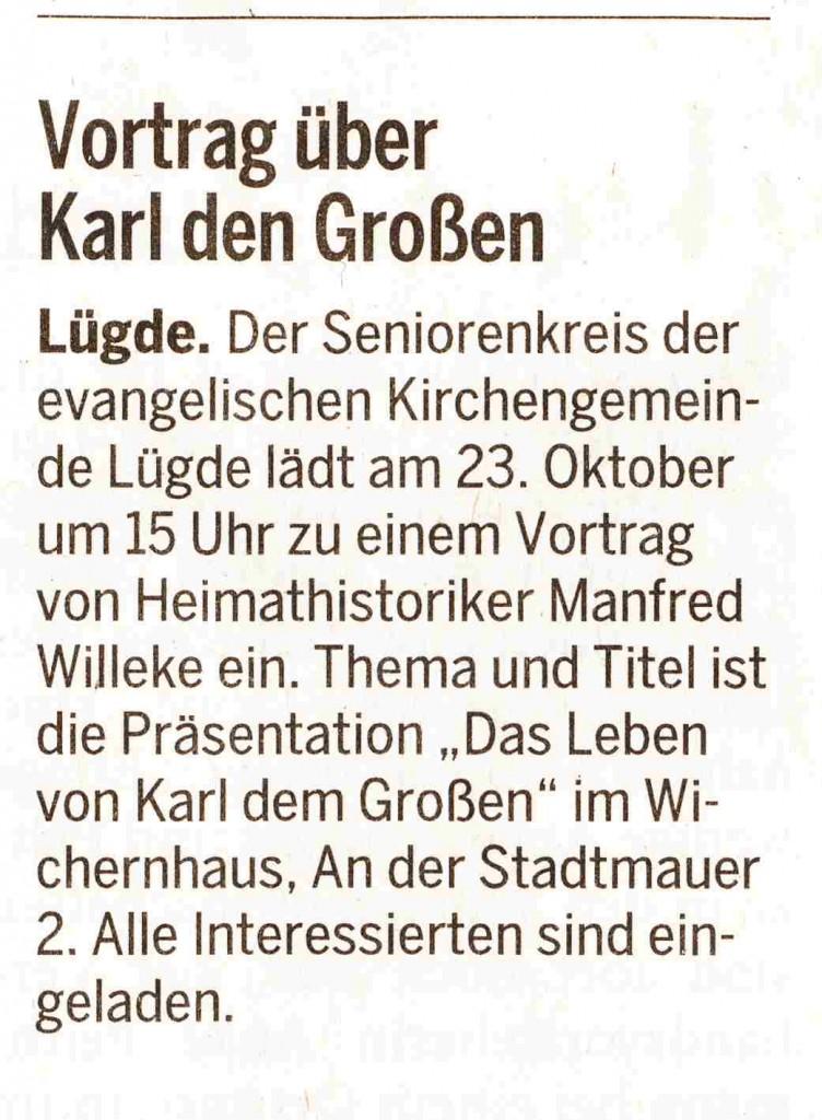 PyrmonterNachrichten21Oktober2014
