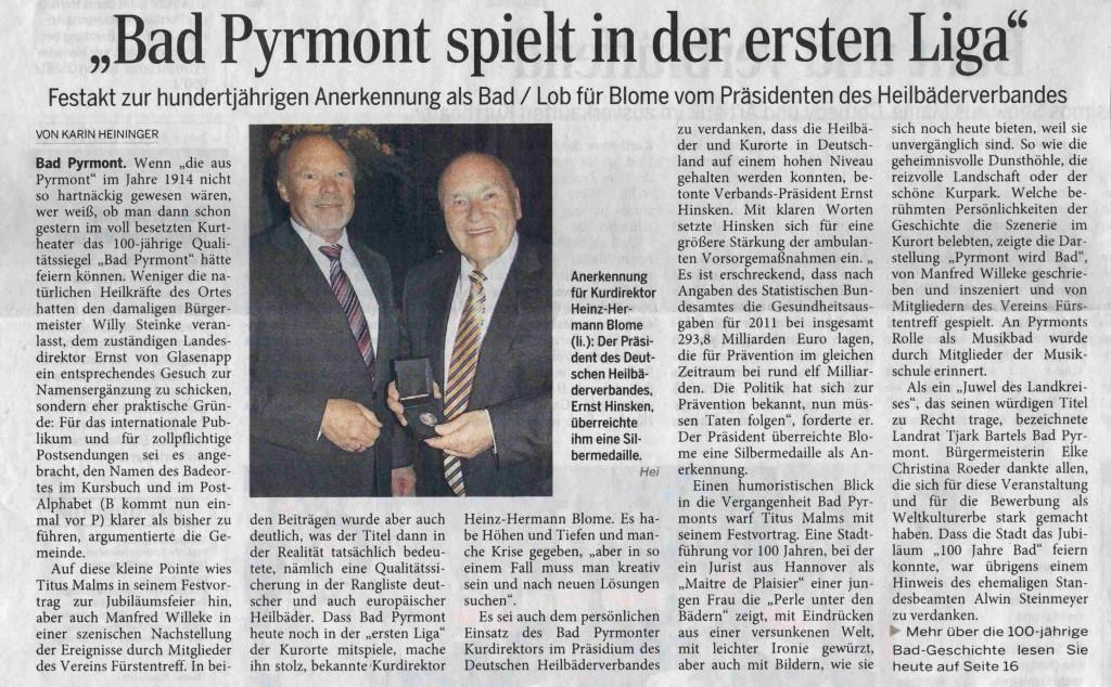 PyrmonterNachrichten3032014