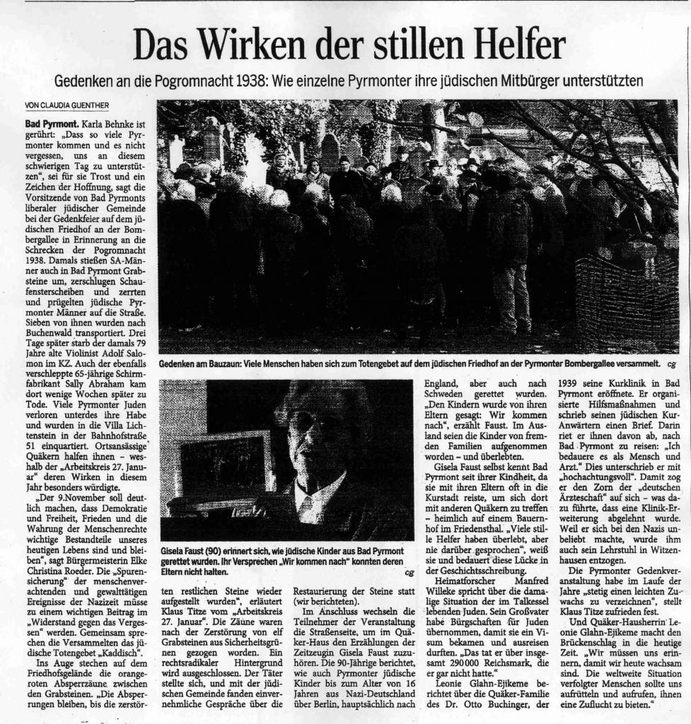 Pyrmonter_Nachrichten_11112013