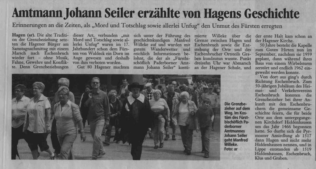 Pyrmonter_Nachrichten_21_05_2012