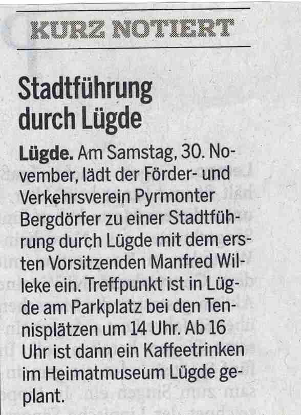 Pyrmonter_Nachrichten_28112013