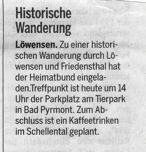 Pyrmonter_Nachrichten_28_November2013