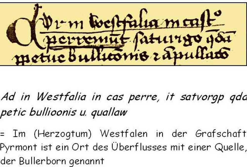 03 Heinrich von Herford Pyrmont 1350
