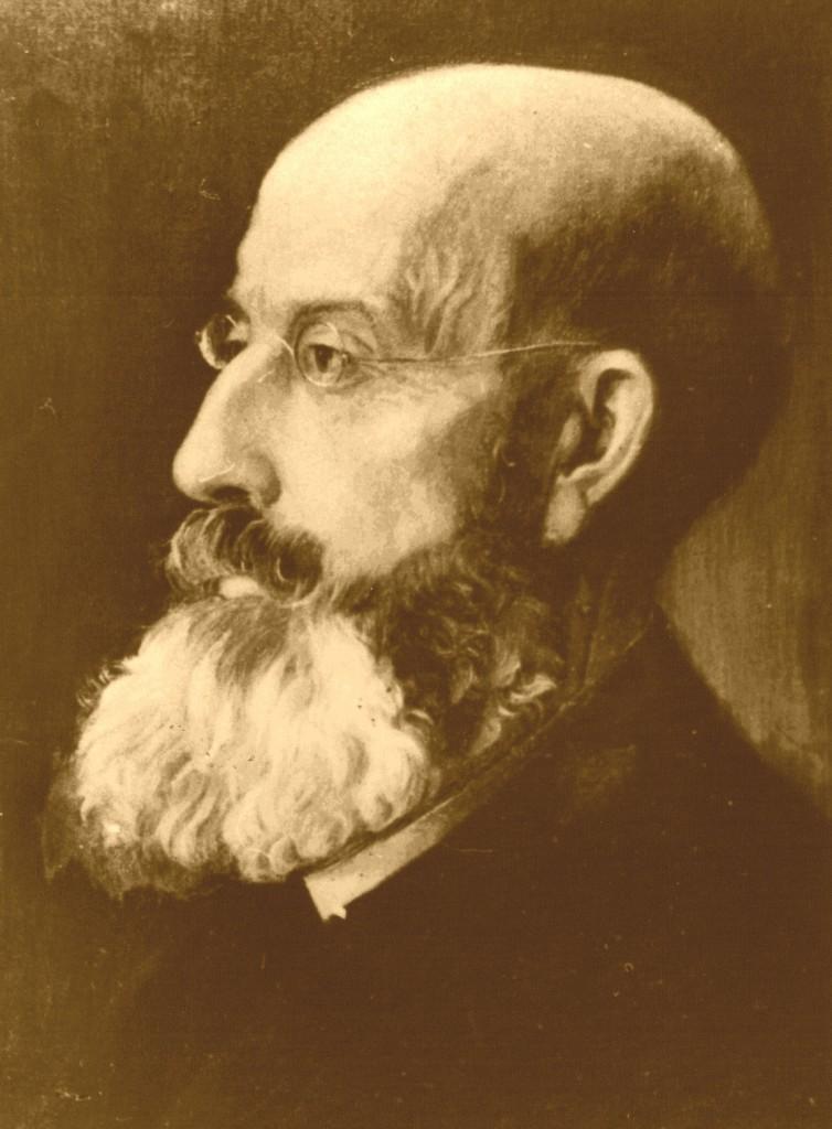 60 Heimatdichter Joseph Seiler 1870
