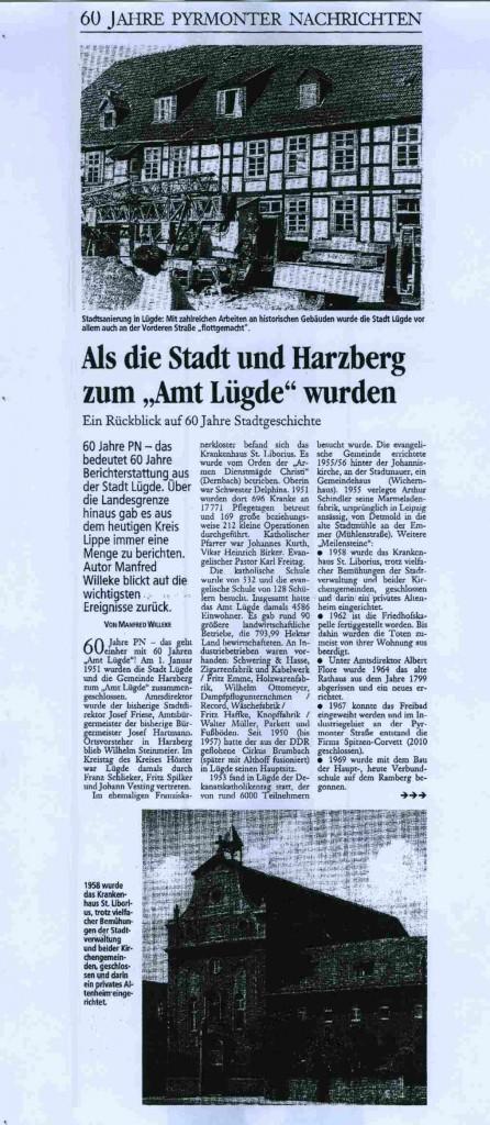 60_Jahre_Pyrmonter_Zeitung_2011