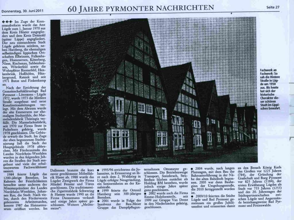 60_Jahre_Pyrmonter_Zeitung_2011_2