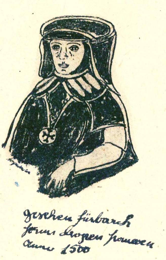 Geseke Feuerberg