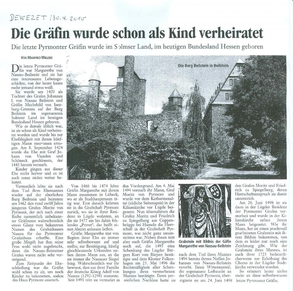 Graefin_Margarethe_von_Pyrmont