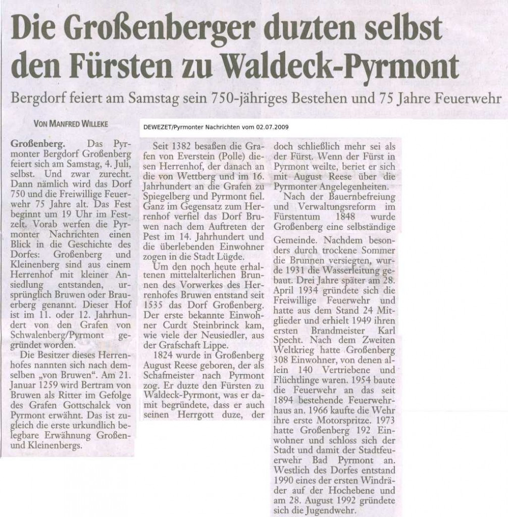 GrossenbergZeitungsartikel2-07-09