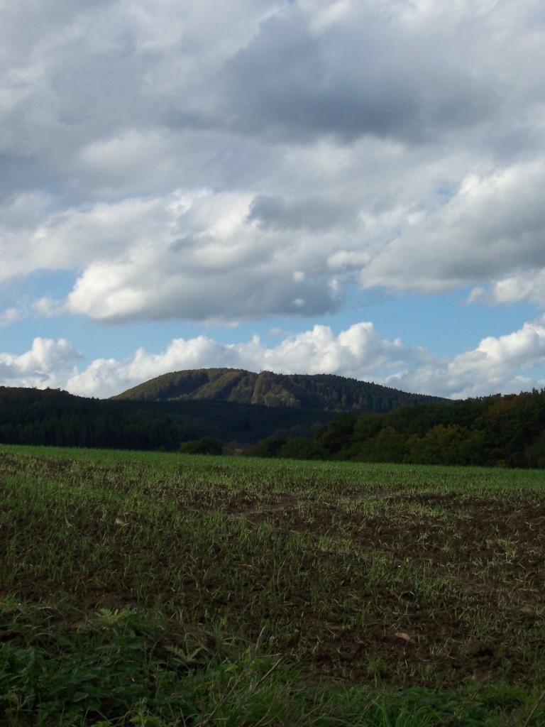 Herlingsburg