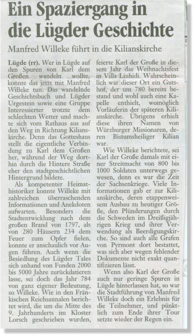 Pyrmonter-Nachrichten14Oktober-09
