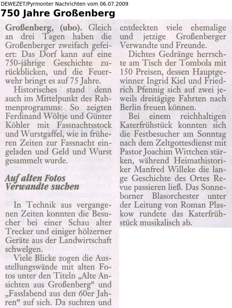 ZeitungGrossenberg06-07-09